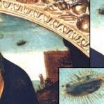 The Madonna with Saint Giovannino