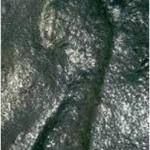 ancient-footprint