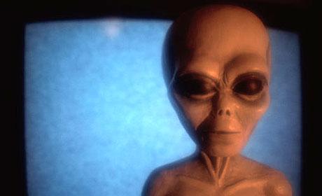 Alien_1531120a