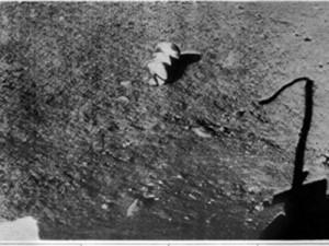nasa secret moon base - photo #27