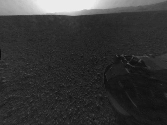 mars rover pictures hd - photo #27