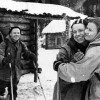 Unexplained Mysteries: The Dyatlov Pass Incident