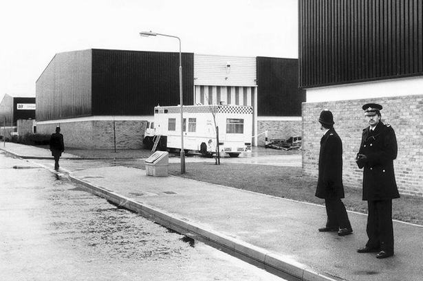 Brinks+Mat+1983+£26+million+Gold+Bullion+robbery (1)