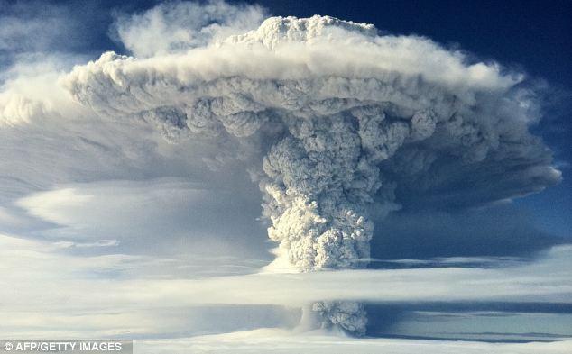 doomsday 2012 34