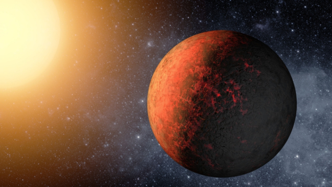 2700 Groovy looking worlds discovered