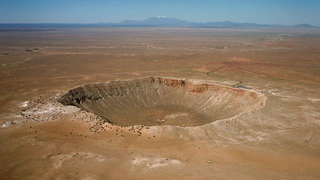 impact_crater