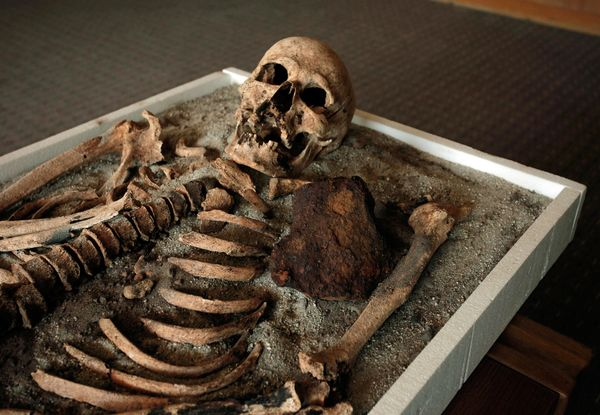 new-vampire-skeletons-found-bulgaria-oblique_57056_600x450