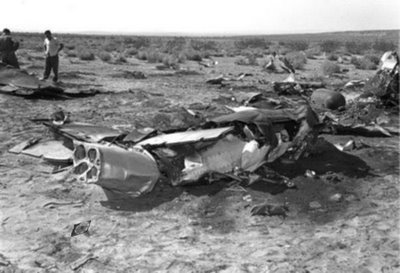 roswell-1-crashed-ufo-parts-1947