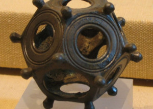 so-roman-dodecahedron