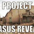 project pegasus hoax David bowie blackstar played backwards reversed ★★★★★ what do you hear ★★★★★ david bowie blackstar played backwards reversed.