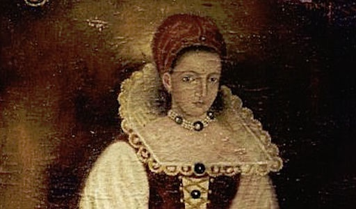 The strange story of Countess Elizabeth Bathory, Vampire, Witch, Killer!