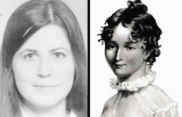 The Chilling Case of the Carbon Copy Murders 157 Years Apart