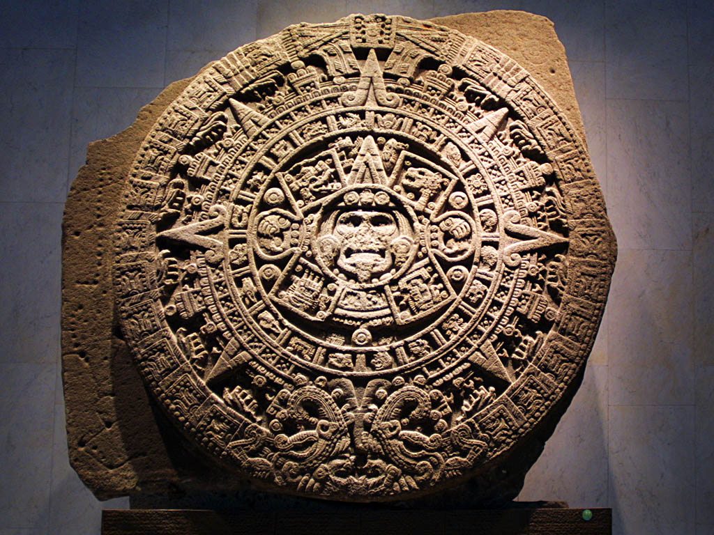 2012 Mayan Doomsday prediction – explained!