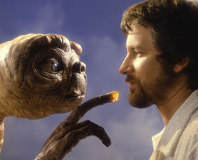 What's Taking E.T. So Long to Find Us?