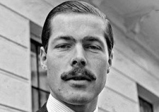 Lord Lucan mystery