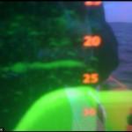 loch ness sonar picture