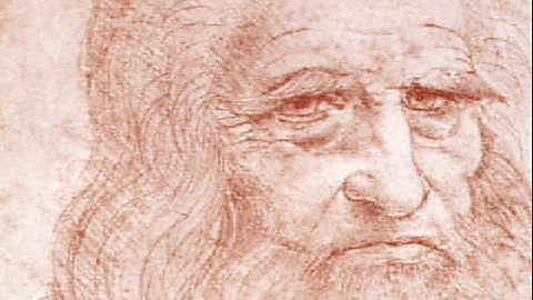 Da Vinci The Lost Treasure – Documentary