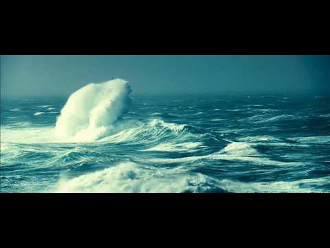 Deep Ocean Mysteries and Wonders
