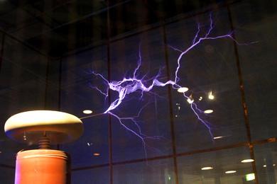 The Missing Secrets Of Nikola Tesla