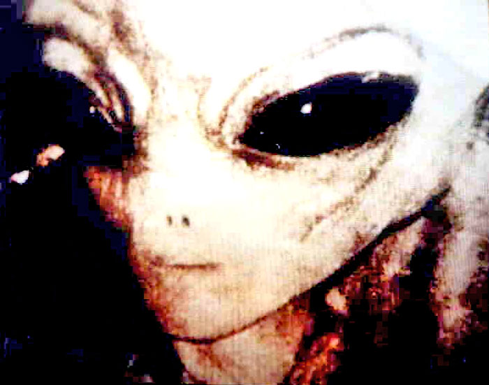Ufo's Aliens Contact – Documentary