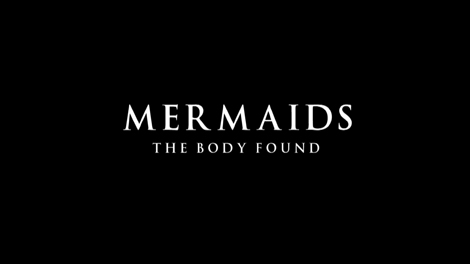 Mermaids: The Body Found – The Scientific Theory Beneath the Narrative