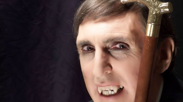 Vampires – Did they really exist? what proof has been discovered?