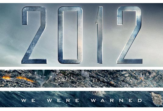 2012 Beginning of the End? NASA answers the questions!