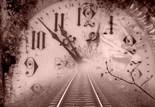 Is Time Travel Possible? Documentary