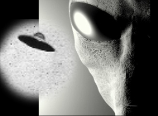 UFO Alien Disclosure in 2013 could be true!