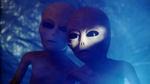 Will the Aliens Be Nice? | Strange Unexplained Mysteries