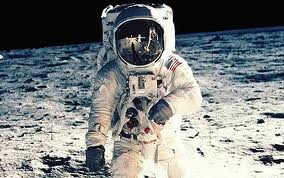 NASA – Apollo 11 Missing Tapes Mystery