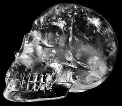 Documentary – Mystery of the Crystal Skulls