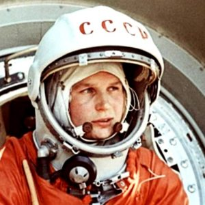 The Real Mystery Behind Yuri Gagarin's Death