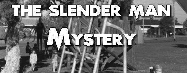 Slender-Man-mystery