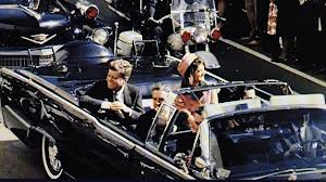 JFK Assassination Documentary