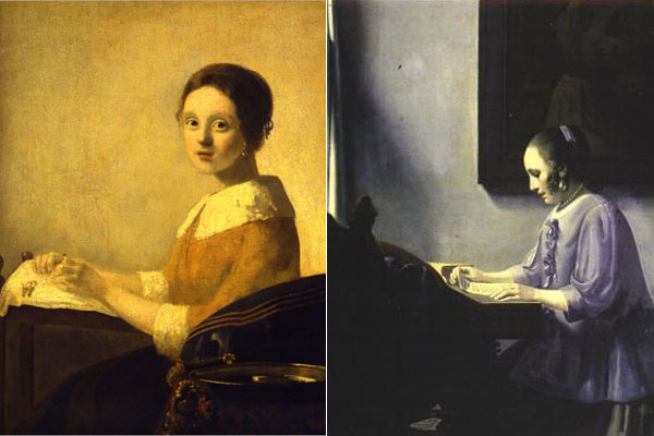 vermeer-031110c