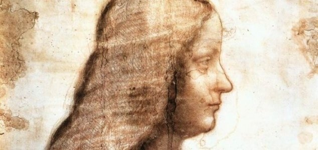 Leonardo da Vinci painting lost for centuries found