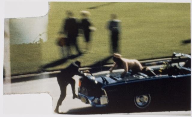 Field trip 1963 - 1 part 6