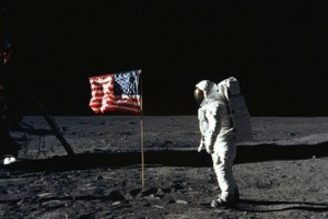 NASA Wants To Grow Plants On the Moon