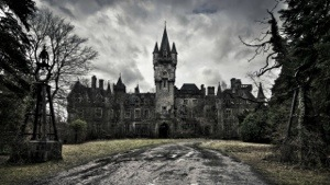 The Most Haunting Abandoned Places On Earth