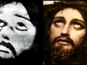 Father Pellegrino Ernetti  – Time Traveler TV