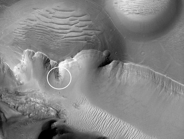 Buzz Aldrin – The Mars Monolith, Aliens and Phobos – Strange Unexplained Mysteries