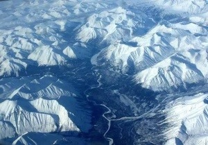 Top  Unexplained Mysteries that occurred in Mountains