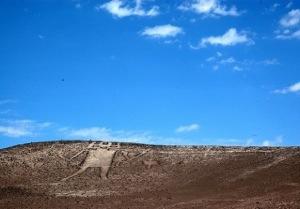 Alien Evidence – The Atacama Giant