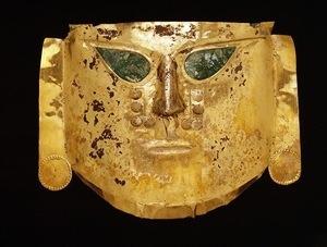 The ancient Olmec civilization – Alien connections