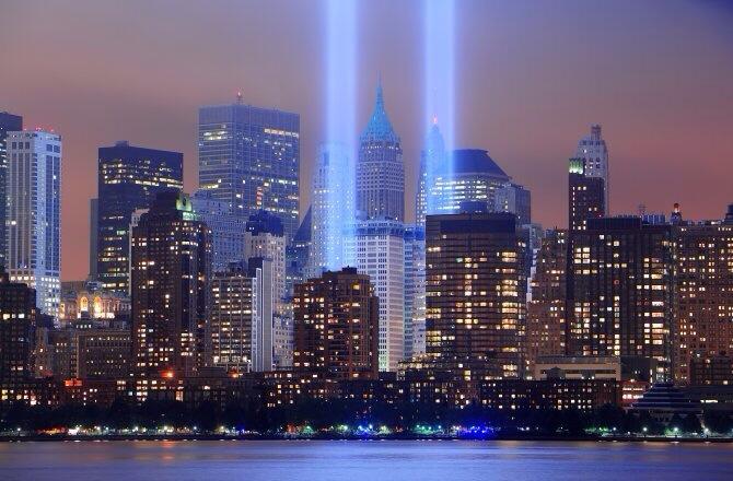 9/11 Conspiracies – Still keep making news!