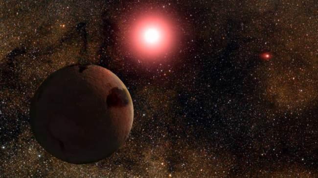 new frozen world gives hope in hunt for alien life