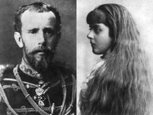 The mysterious Mayerling Incident