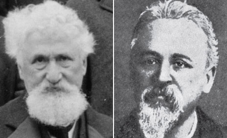The strange case of William Cantelo and Sir Hiram Stevens Maxim, Teleporter?