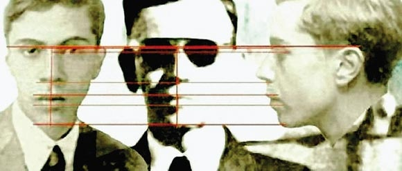 The Unexplained Disappearance of Ettore Majorana, (and mysterious reappearance 20 years later).
